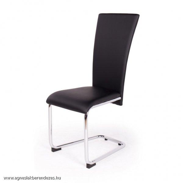 40cm ülésmagasság szék