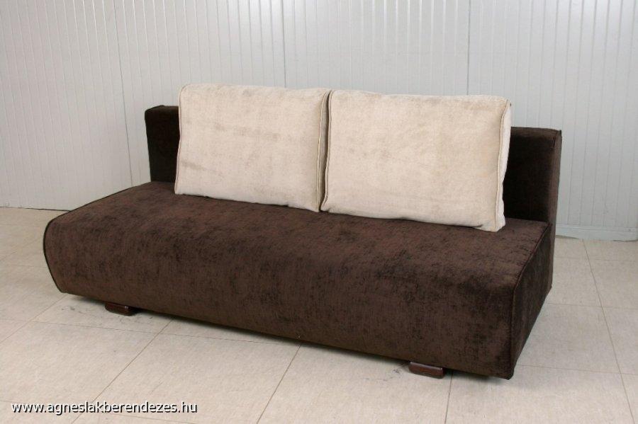 LARVIK kanapéágy, Ágy, Kanapé, Tapolca